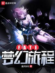 Fate梦幻旅程