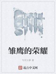 清宫风云:清穿之四爷娇妃